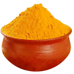 turmeric-powder-double-strength-high-curcumin