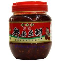 0006791_jiuanfei-pixian-broad-bean-paste-with-chili-oil-doubanjiang-11-lbs_0t02